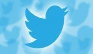 6 महीने से नहीं चलाया Twitter अकाउंट तो हो जायेगा डिलीट, जानिए क्यों ?