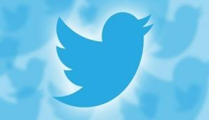 Twitter suspends 70K QAnon accounts in wake of Capitol riots
