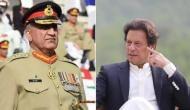 पाकिस्तान से आई बड़ी खबर, इमरान खान की छिन सकती है सत्ता, सेना कर सकती है तख्ता पलट