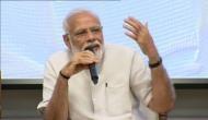 PM Modi expected to visit Saudi Arabia soon
