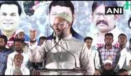Godse killed Gandhi once, modern day Godses killing India daily: Asaduddin Owaisi