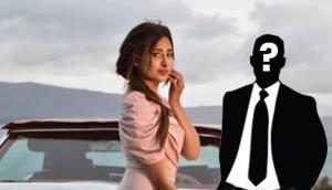 Bigg Boss 13 Gossips: Was Mahira Sharma dating this Kaho Na Pyaar Hai actor before entering Salman Khan's show?