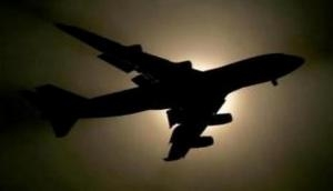 Taliban-Afghanistan Crisis: IAF C-130J takes off from Kabul with over 85 Indians