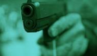 Chhattisgarh: 'Criminal' shot dead by unknown person