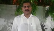 Delhi: Three notorious criminals nabbed after encounter