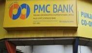 पीएमसी बैंक केस: HDIL के प्रमोटर को मुंबई पुलिस ने किया गिरफ्तार
