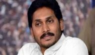 50 pc market chairpersons to be women, says Andhra CM Jagan Reddy