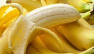 Health Tips: खाली पेट केला खाने से होते हैं गजब के फायदे, जड़ से खत्म हो जाएंगी ये समस्याएं