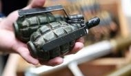 J-K: 17 hand grenades recovered near LoC in Poonch