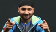 हरभजन सिंह से ट्विटर पर भिड़ी पाकिस्तानी बाला, मिला मुंह तोड़ जवाब,जानिए क्या हैं पूरा मामला
