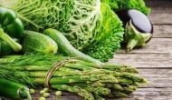 इन हरी सब्जियों से बना ले कोसों की दूरी, वरना हो जाएंगे ट्यूमर और कैंसर के मरीज