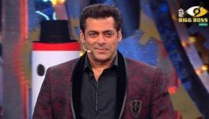 Bigg Boss 13 Controversy: Traders' body demands ban on Salman Khan's show; #JehadFelataBigBoss trends