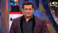 Bigg Boss 13: सलमान खान के शो छोड़ने पर मेकर्स ने एक झटके में बढ़ा दिए करोड़ो!
