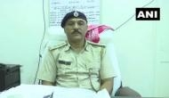 Gujarat Woman jumps to death, lands on 69-year-old man; both die