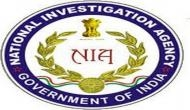 NIA nabs ISI agent from Gujarat's Kachchh