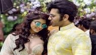 Bigg Boss 13: Paras Chhabra's girlfriend Akanksha Puri to enter Salman Khan house this week