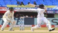 रोहित शर्मा ने दक्षिण अफ्रीका के खिलाफ रचा इतिहास, तोड़ा 36 साल पुराना रिकॉर्ड