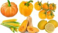 बाजार में बिक रही इन सब्जियों से कर लें तौबा, वरना हो जाएंगे ट्यूमर और कैंसर के मरीज