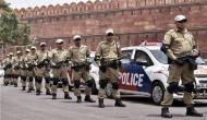 सीएपीएफ और दिल्ली पुलिस में सब इंस्पेक्टर बनने का शानदार मौका, जल्द करें अप्लाई