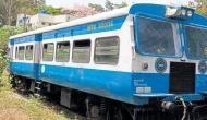 रेलवे का यात्रियों को शानदार तोहफा, केवल 10 रुपये में करा रहा है मथुरा-वृंदावन की यात्रा