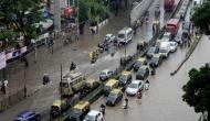 Northeast India to receive heavy rainfall today: IMD