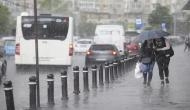 इन राज्यों में फिर आ सकती है बारिश से आफत, मौसम विभाग ने कही ये बड़ी बात