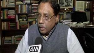 BJP, Shiv Sena need to resolve issues to remain in power: JD(U)