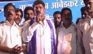 महाराष्ट्र: चुनाव से पहले बीजेपी नेता के परिवार पर जानलेवा हमला, पांच लोगों की मौत