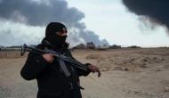 6,500 Pakistan terrorists present in Afghanistan, most belong to TTP: UN report