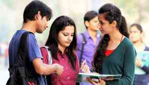 Give wings to your dreams with Delhi's best coaching institute, Knowledge College