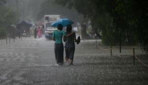 Delhi Monsoon: राजधानी में मानसून का 'सुपर संडे', मौसम विभाग ने रविवार के लिए जारी किया ऑरेंज अलर्ट