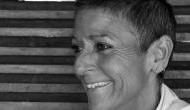 मर्डर मिस्ट्री : आर्टिस्ट का घर में मिला शव, साथ में माली की भी हुई मौत