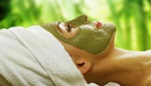 ऐसे करें अपने चेहरे और त्वचा की देखभाल, हर मौसम में बनी रहेगी आपकी खूबसूरती