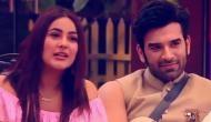 Bigg Boss 13: शहनाज ने पलटा पारस का गेम, माहिरा शर्मा को किया सेफ करने से मना