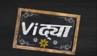 TellyBlast: विद्या सिंह विवेक की मदद करेगी या नहीं? जानिए अपकमिंग अपडेट