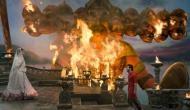 Raavan to Kalank: 5 Bollywood movies that has a connection with Ravana of Ramayana