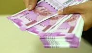 ATM में नहीं मिल रहा है 2000 का नोट, बैंक ने दिया अपने कर्मचारियों को ये बड़ा निर्देश