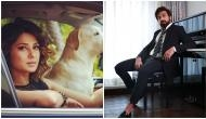 Beyhadh 2: Ashish Chowdhry has opened up on his bond with Jennifer Winget