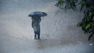 पहाड़ों पर बिगड़ा मौसम का मिजाज, इन राज्यों में भारी बारिश से आ सकती है आफत