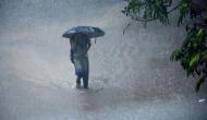 इस राज्य में भारी बारिश ने मचाई तबाही, तेज हवाओं का कहर, रेड अलर्ट जारी