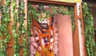 UP: A temple in Lucknow where Ravana has been worshipped for years