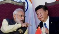 PM मोदी का प्रभाव ! चीन ने दिया पाकिस्तान को झटका, अब उसने भी कहा- कश्मीर पर नहीं होगी बात
