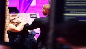 बेन स्टोक्स पर अपनी पत्नी का गला दबाने का लगा बड़ा आरोप, वाइफ क्लेयर स्टोक्स ने किया बड़ा खुलासा