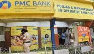 PMC बैंक घोटाला: RBI के बाहर प्रदर्शन, अब तक चार खाताधारकों की मौत
