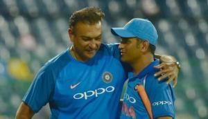 रवि शास्त्री का खुलासा, विश्व कप के बाद से धोनी से नहीं हुई मुलाकात, संन्यास को लेकर कही बड़ी बात