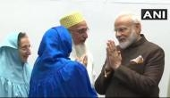 5300 कश्मीरी परिवारों के लिए मोदी सरकार ने की बड़ी पहल, देंगे साढ़े 5 लाख की आर्थिक सहायता