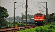 रेलवे में इन पदों पर निकली 4100 से अधिक वैकेंसी, ये है शैक्षिक योग्यता और आवेदन का तरीका