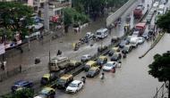 Weather Update: Heavy rainfall warning issued for Odisha, Arunachal Pradesh