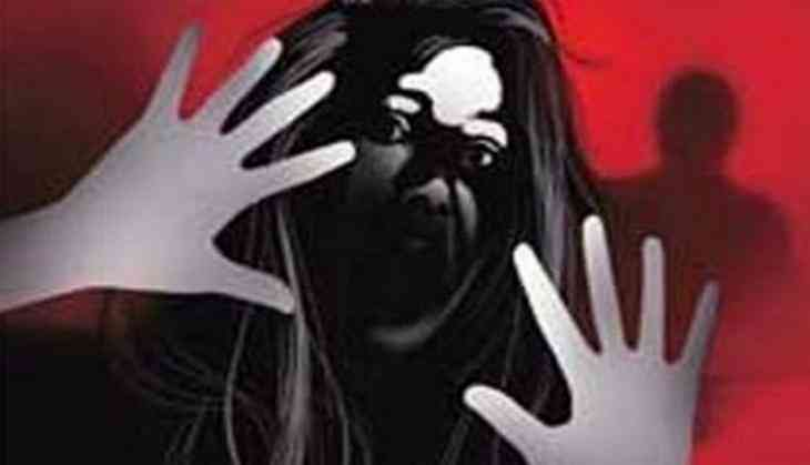 UP: Girl killed for resisting rape, accused arrested