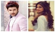 Beyhadh 2: Jennifer Winget show gets new male actor, this actor to play Shivin Narang's brother